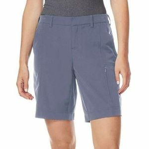 32 DEGREES Cool Women's Active Cargo Shorts